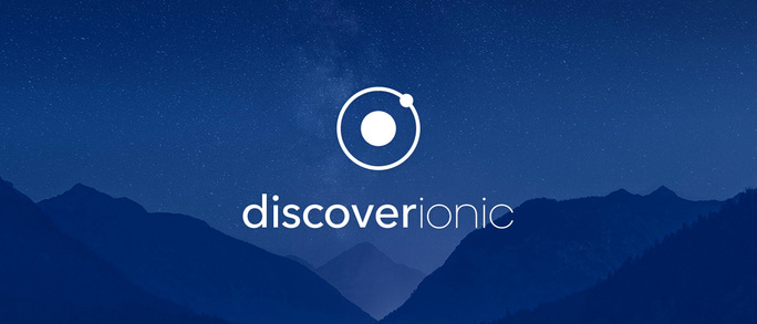 preview-full-discover-ionic-img